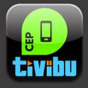 TiviBu