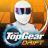 Top Gear: Drift Legends ikon