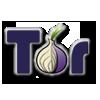 Tor ikon