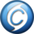 Total Video Converter ikon