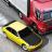 Traffic Racer ikon