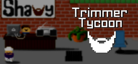 Trimmer Tycoon