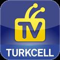 Turkcell TV Plus