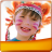 Ulead Photo Express ikon