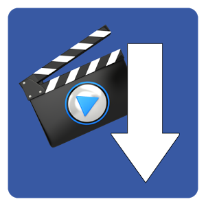 Videodownloader Indir Android Android İ 231 In Facebook