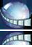 VideoGet ikon