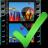 VideoInspector ikon