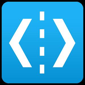 WeVideo ikon