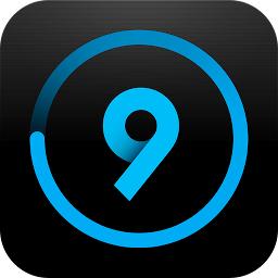 WinAt9 ikon