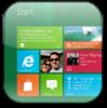 Windows 8 Transformation Pack ikon