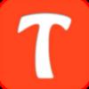 Tango ikon