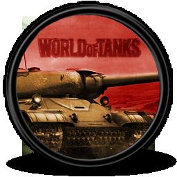 World of Tanks ikon