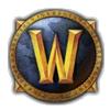 World of Warcraft ikon