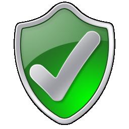 Xvirus Anti-Malware ikon