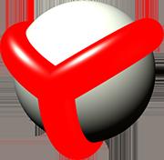 Yandex Browser Fenerbahçe ikon