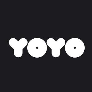 YOYO ikon