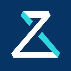 Zillya! Internet Security ikon