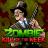 ZKW-Reborn ikon