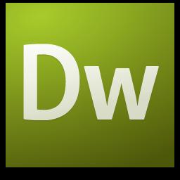 Adobe Dreamweaver CS5 indir gezginler