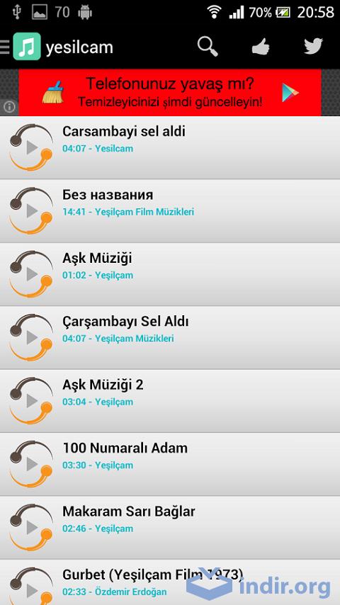 İngilizce Türkçe Sözlük - Apps on Google Play