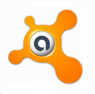 Avast Free Antivirus 7.0.1466