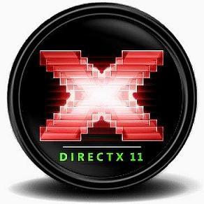 DirectX 1