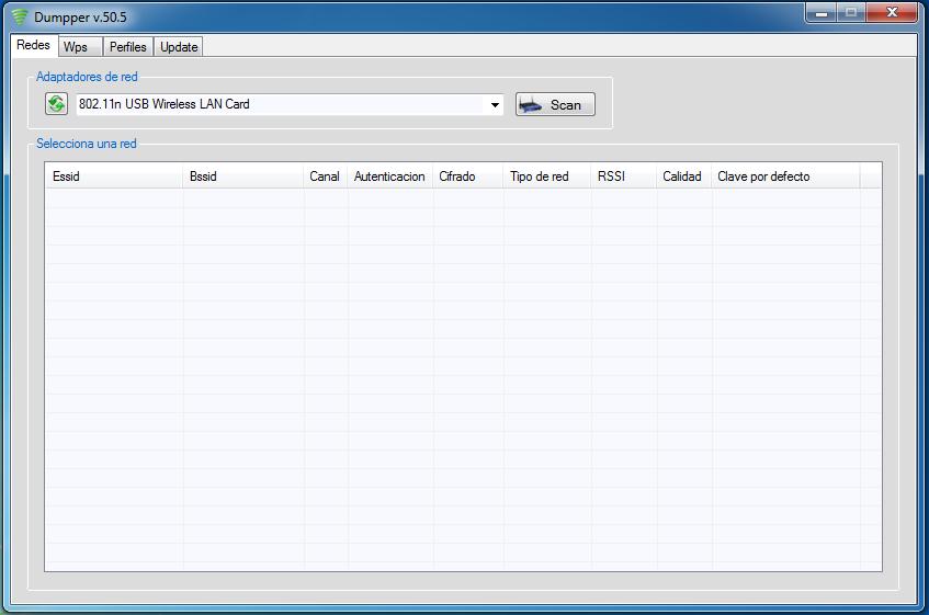 dumpper jumpstart 70.2 download