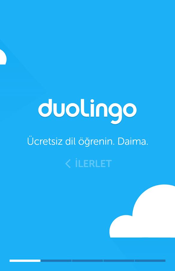 how to delete language on duolingo iphone