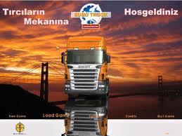 Euro Truck Simulator Türkçe Yama 3