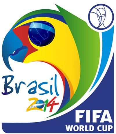 Fifa 2014 2