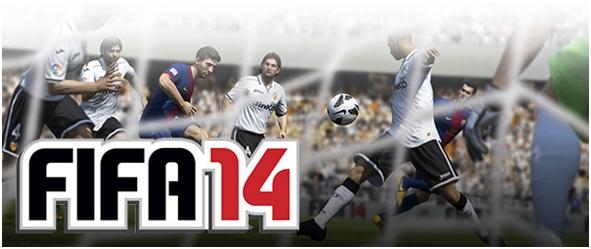 Fifa 2014 3