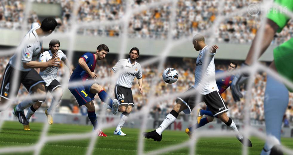 Fifa 2014 8