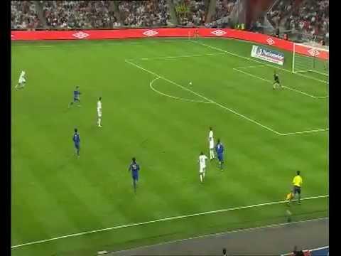 Fifa 2014 Türkçe Spiker Yaması