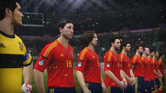 Fifa 2014 Türkçe Spiker Yaması 3