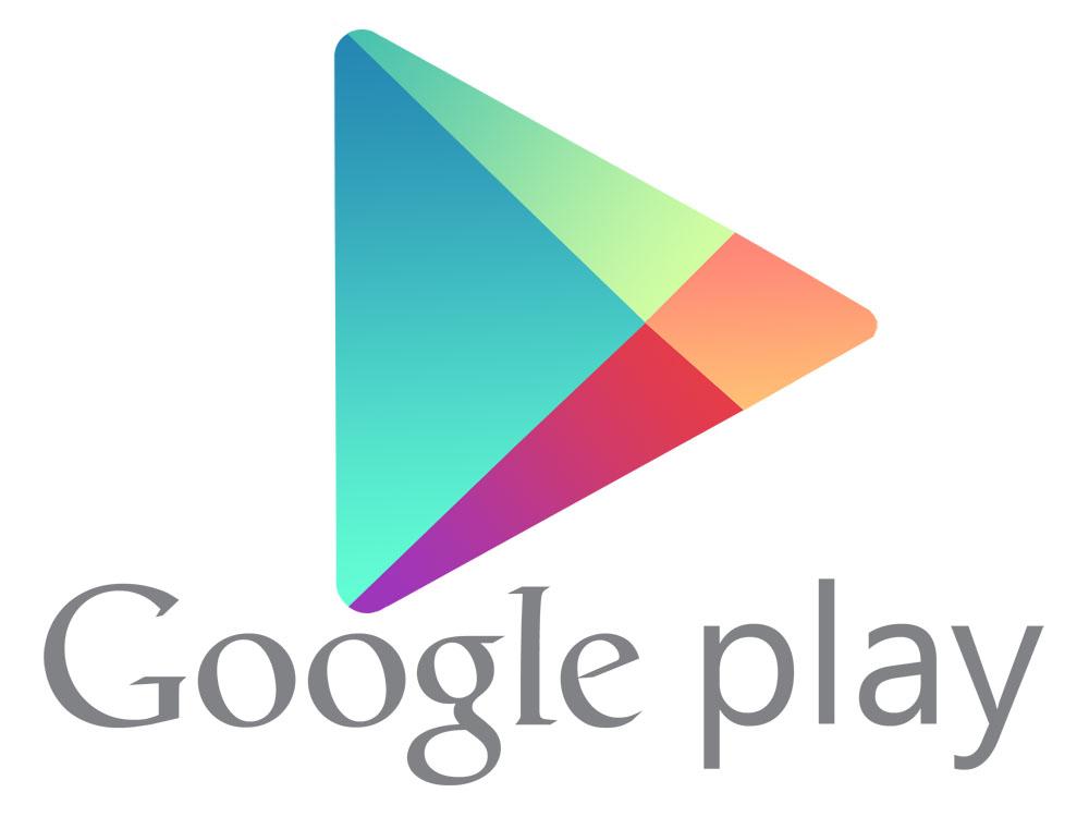Android Apps On Google Play: Google Uygulama Marketi APK