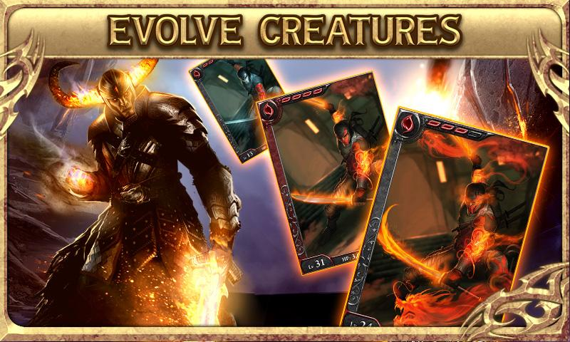 summoning cheats for android view bigger hellfire the summoning cheats