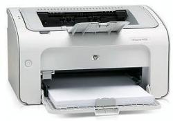HP LaserJet 1010-1012-1015 Driver İndir