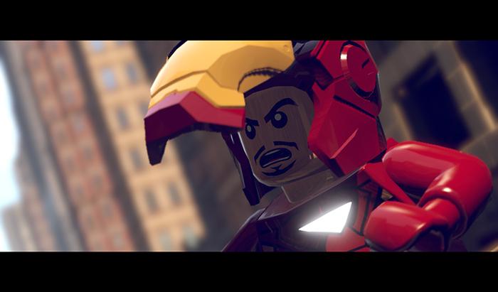 Lego marvel super heroes indir son sürüm