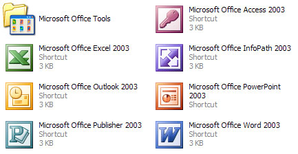 ms visio professional 2003 product key