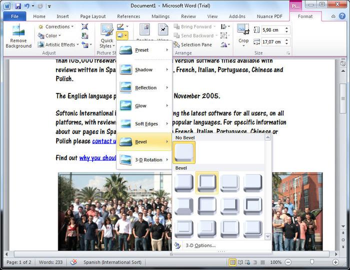 microsoft word 2007 indir gezginler