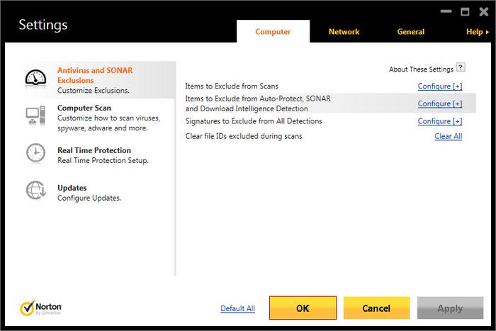 Norton antivirus 2011 скачать бесплатно антивирус.