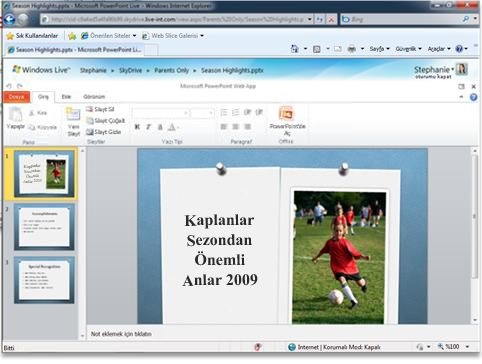 powerpoint indir free powerpoint 2007 templates office free