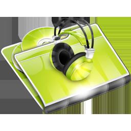 تحميل برنامج Super MP3 Download 2017 لتحميل ملفات الصوت