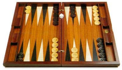 backgammon live spielen