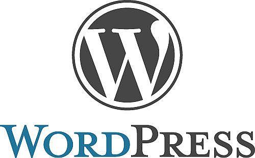 Türkçe WordPress