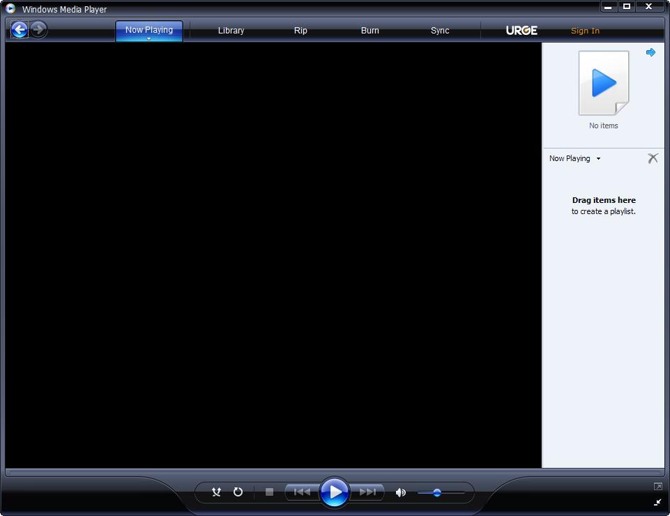 Windows media player plugin 64 bit indir windows 7 gezginler